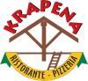 LOGO Krapena